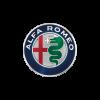 Alfa-Romeo-PNG